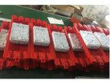 판매 Madidi 최신 48 코어 수평한 빨간 섬유 합동 울안
