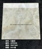 熱い建築材料の自然な石造りの陶磁器のJinggangによって艶をかけられる磁器のタイル