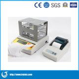 Цифровой электронный тестер золота машины/тестер драгоценных металлов/лаборатории щитка приборов
