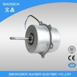 Motor de ventilador de ventilación de la cocina