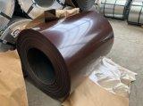 China productos/proveedores. Z40-Z300g Prepainted y bobinas de acero galvanizado en caliente Dx51d SPCC Grado