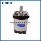 중국 공급자 굴착기를 위한 작은 유압 기어 펌프 Cbh