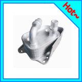 Radiatore dell'olio della trasmissione per BMW 3 (E46) 98-05 11427508967