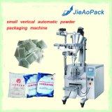 Macchina per l'imballaggio delle merci automatica per l'imballaggio della polvere (JA-388FI)