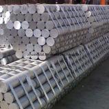 6A02 Casted di alluminio/si è sporto barra