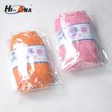 Accogliere favorevolmente tutti gli ordini a casa Using il filato cucirino di cotone