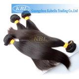 3A заготовки сырья индийский храм волос