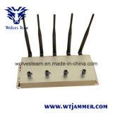 G/M CDMA DCS 3G und Handy-Hemmer