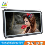 """15.4 """" Open LCD van het Frame Monitor met 16:10Resolutie 1680*1050 (mw-152ME)"""