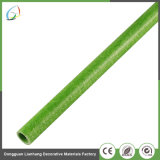 El FRP roscado de 8 mm de la barra de fibra de vidrio