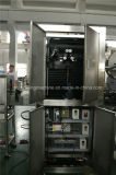 Machine de remplissage de jus de canne à sucre avec haute qualité