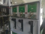 6 Injecteur 6 mètre 3 Rt-Hg366 avec le calculateur de la pompe à distributeur de carburant