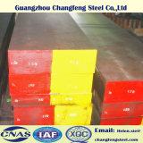 SKD11/D2/1.2379冷たい作業型の鋼板