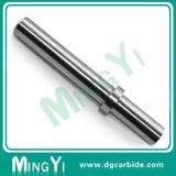 カスタマイズされたDIN Carbide/SKD61/HSSロールPin穿孔器