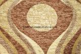 Chenilla Tapizados chenilla tejido de algodón