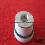 Anillo de láser de cerámica de alta precisión