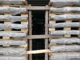 Hdgi Dx51d Wasser-Wellen-Eisen-Dach-Blatt/Dach