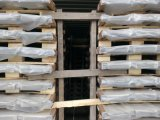 Hdgi Dx51d 물결파 철 지붕 장 또는 루핑