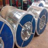 PPGI & PPGL는 직류 전기를 통한과 Galvalume 강철 코일 Prepainted