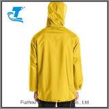 Самые лучшие люди сбывания делают куртку водостотьким дождя
