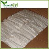 Spunlace Pet nichtgewebtes Bett-Blatt, nichtgewebtes Bett-Blatt