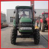 Azienda agricola popolare 50HP di Fotma e trattori agricoli