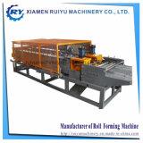 機械を作る高品質の連結の屋根のパネルロール
