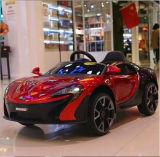 Coche eléctrico de los Niños Niños de paseo en coche de juguete bebé Mini Coche