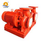 Установка 0.5HP управления центробежный водяной насос