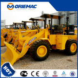 Sale를 위한 XCMG 2 Ton Mini Wheel Loader Lw220kv