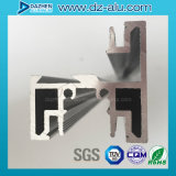 Soem-ODM-freie Formen für Aluminiumprofil-System-Haustür-Rahmen