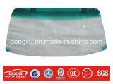 モーター部品はトヨタLandcruiserのための前部フロントガラスガラスを薄板にした