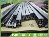 China Facotry buen precio mayorista de accesorios para pizarras Interactve