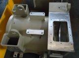 중국 공급자 공장 CNC 기계로 가공 부속