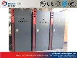 Застеклять Southtech изогнутый крестом закаляющ машинное оборудование (HWG)