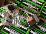 Kühlraum-Thermostat-Preise für Aruki haarartigen Typen Thermostat Atb-R132/R133