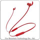 X13s prix bon marché Crochet oreille iPhone x casque Bluetooth