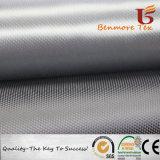 Überzogenes wasserdichtes Oxford Gewebe des Polyester-1000d Oxford Fabric/PVC