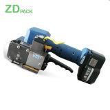 Z322 электрического заряда аккумулятора пластиковый инструмент, портативное устройство с вилами для поддонов Технические характеристики машины