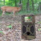 Câmara de caça de energia ultrabaixa HC300UM 12MP 1080P a luz infravermelha Outdoor trilha de detecção de movimento da câmara de caça
