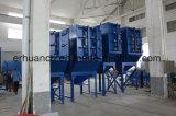 Impuls die het Industriële Schoonmaken van de Lucht van de Apparatuur van de Trekker van het Stof van de Milieubescherming van de Machines van de Collector van het Stof Industriële schoonmaken