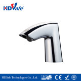 Automatique de la porcelaine sanitaire Fabricant robinet électrique du Capteur Touchless