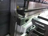 Premere la lavorazione con utensili del freno con la doppia scanalatura di V (300--3200kN)