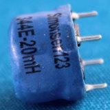 20MH Balun inductor para monitor