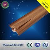 2017広告のための新しい設計されていた幅木PVC