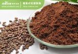 100% Natural Extracto de semilla de uva