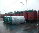 Qualitäts-besserer Preis-Luft-Becken-Luftverdichter