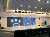 P1.6671.56/P/P Affichage LED UHD1.923