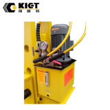 工場価格の高性能の油圧研修会の出版物機械