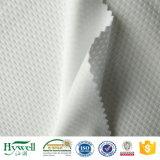 Tessuto di maglia del poliestere per Sporswear